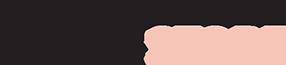 Fondazione Cirulli Store Logo